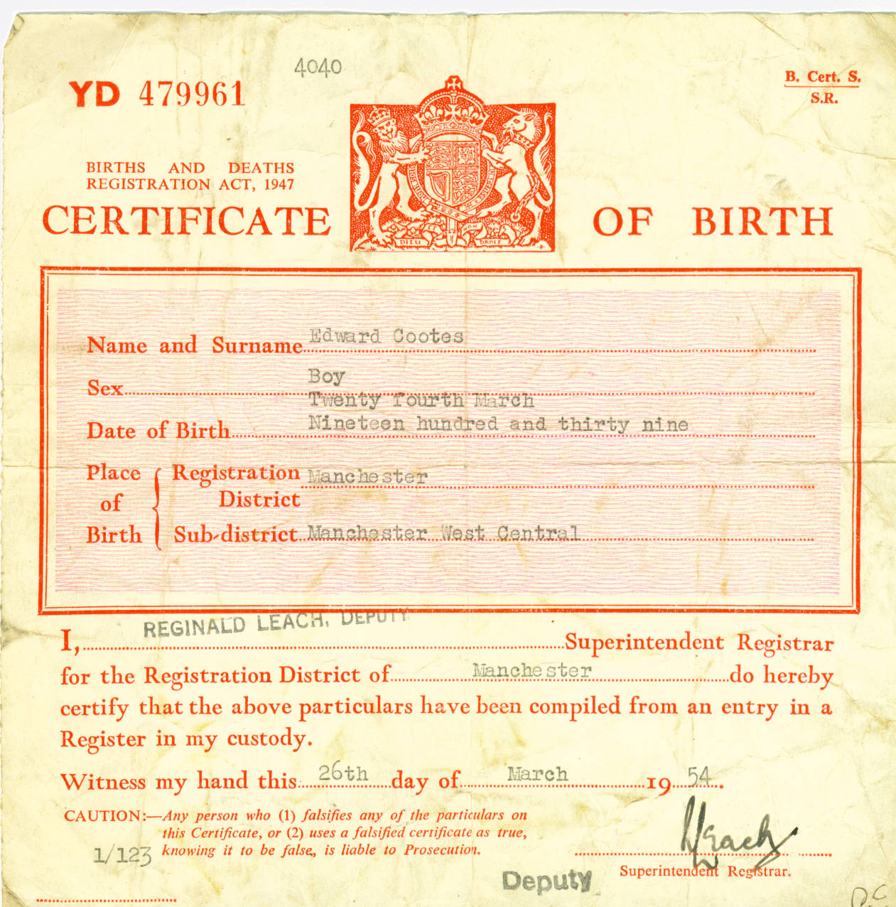 Birth Certificates Gro. Early Beginnings Learning Center. How To Check Your Business Credit Score For Free. Patriot Heating And Air Storage Boca Raton Fl. Window Replacement Stockton Ca. Best Ways To Sell Your Car Mr Safety Training. Spring River Mental Health Gnma Funds Outlook. Small Bussiness Server Dfw Garage Door Repair. Film School Portland Oregon What Is Auto Cad